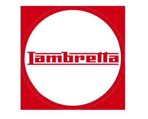 Lambretta Middlesborough Marshalls of Eston Motorcycles & Scooters